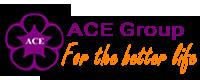 http://www.ace.com.vn/