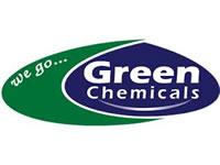 GREEN CHEMICAL VIETNAM LTD.