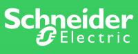 SCHNEIDER Electric - France