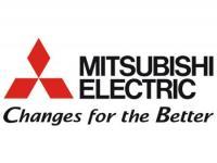 MITSUBISHI Electric - Japan