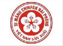 CHINPHONG HAIPHONG CEMENT