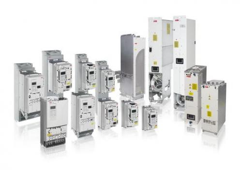 Giải pháp TKNL bằng biến tần VSD cho hệ thống bơm và quạt công nghiệp