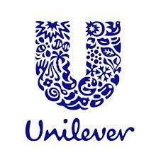 Công ty Liên Doanh Unilever Vietnam