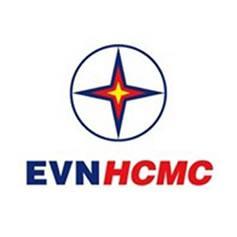 Công ty Điện Lực TpHCM