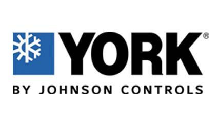 Công ty YORK (Vietnam) - Johnson Control Vietnam