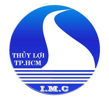 Công ty Quản lý Khai thác & Dịch vụ Thủy Lợi Tp.HCM