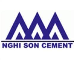 Công ty Xi Măng Nghi Sơn-2009