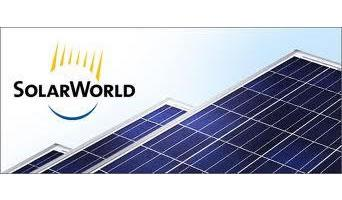 ACE won the PV system 100KWp
