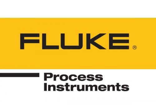 Năm 2013 công ty ACE trở thành nhà phân phối chính thức sản phẩm FLUKE
