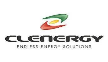 ACE là Đại Lý chính thức của CLENERGY Solar Mounting (Australia) tại Việt Nam