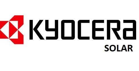 ACE là Đại Lý chính thức của KYOCERA Solar (Japan) tại Việt Nam