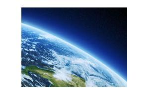 Hệ thống Lưu trữ Năng lượng (ESS) công nghệ mới