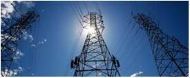 Electric Power System construction