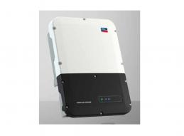 Hệ thống điện Mặt trời Gia đình 3-6kW Lưu trữ Acqui (SMA Đức G7)